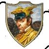 Мойст фон Липвиг