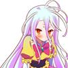 Shiro (NGNL)
