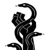 Длань Змея