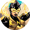 Wasp (Marvel)