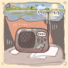 Радио JUC