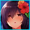 Horosuke (Toot08)