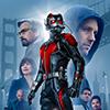 Ant-Man (фильм)
