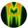 mister-mediocre