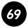 Mister69M
