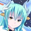 Kiyohime (Fate/grand order)