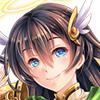 Sophie (Sennen Sensou Aigis)