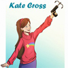 Kate Cross