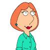 Lois Griffin
