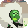Centipeetle