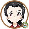 Tamada (girls und panzer)