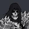 Darkwraith Knight