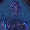 Immortal (SC)