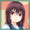 Oekakizuki