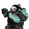 Clem (Warframe)