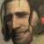 Samuraver