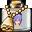 «Большая бутыль с молоком кокосовой козы» - награда за пост с рейтингом 15.0 или выше в Genshin Impact porn. Можно получить за 10 постов с рейтингом 5.0 (или выше).