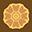 Представитель Белого лотоса, пост из Аватара попал на главную