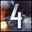 Почти уже ветеран серии Battlefild