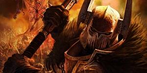 Warhammer Fantasy