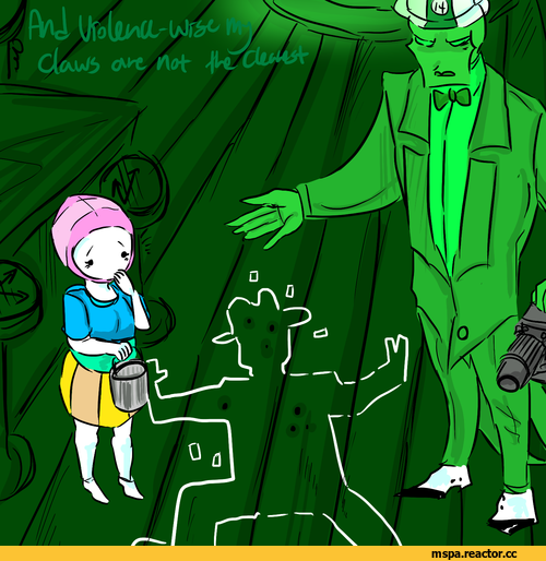 MS Paint Adventures,фэндомы,Homestuck,Andrew Hussie,Biscuits,Cans,Clover,crossover,Crowbar,die,Doze,eggs,The Felt,Fin,Itchy,matchsticks,Miss Paint,Pickle inspector,Problem Sleuth Adventure,Sawbuck,Spades Slick,stitch,trace,tangled,комиксы MSPA