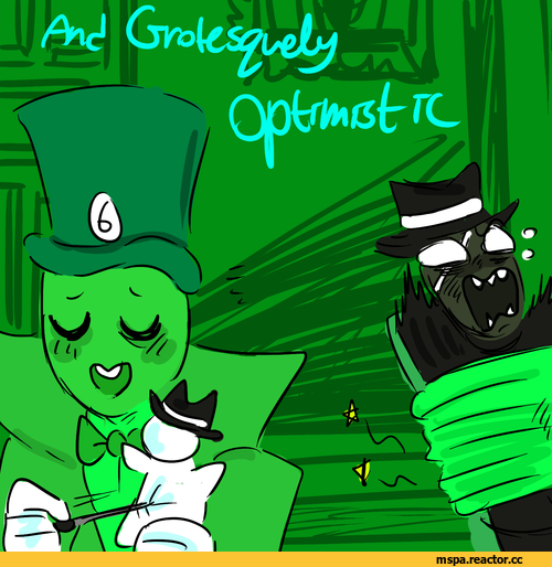 Ale1 Gvö т,MS Paint Adventures,фэндомы,Homestuck,Andrew Hussie,Biscuits,Cans,Clover,crossover,Crowbar,die,Doze,eggs,The Felt,Fin,Itchy,matchsticks,Miss Paint,Pickle inspector,Problem Sleuth Adventure,Sawbuck,Spades Slick,stitch,trace,tangled,комиксы MSPA