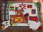 Warhammer 40000 - Lorgar (comics-animation),Film,,Сomics-animation movie Wh40k Анимационный видео клип на песню HMKids - Lorgar Официальный Сайт http://hmkids.ucoz.ru/?lY7lc2