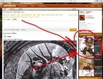 """IvVùl'4 Ф wh. joyreactor. cc/new ☆ ^ с W """" снобизм warhammer 40000 Обсуждаемое Люди Основной сайт Привет, Stamper Выход Хорошее Лучшее Бездна Чем прикольным хочешь поделиться? (песочница ) i Комиксы ) (гифки ) [ красивые картинки ) ( geek ) ( video ) fanime ) [эротика ) [котэ ) (story)"""