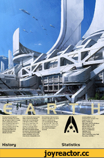 The homeworld and capital of humanity is entering a new golden age. The resource wealth of a dozen settled colonies and a hundred industrial outposts flows back to Garth. fueling great works of industry, commerce, and art. The great cities are greening as arcology skyscreapers and telecommuting al