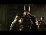 "Batman:Arkham Origins - ""Personal Mission"" Launch Trailer,Games,,Batman: Arkham Origins Official Launch Trailer - ""Personal Mission""  Follow Batman Arkham Origins show for more videos: http://www.youtube.com/show/batmanarkhamorigins  Batman Arkham Origins & Blackgate News Playlist:"
