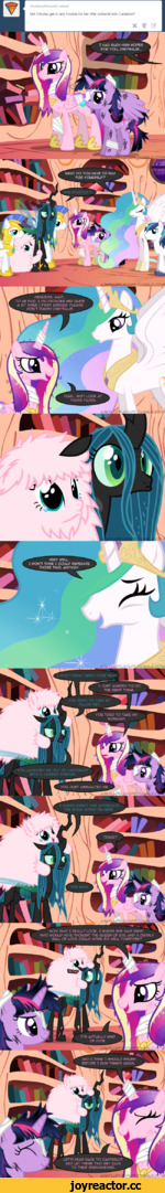 clockworkheart42 asked: