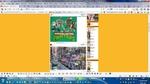 Total Comm. 192.168.0.25 .92.168.0.18 toyReactor Сталин JoyReactor - прикольные картинки и другие приколы: смешные демотиваторы, комиксы, гиф анимация, очень смешное видео, юмор в ... - Opera Unofficial [12.16.1860] Файл Правка Вид Окно Закладки Сеансы Расширения Ленты Инструменты Настройки Y