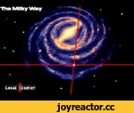"8-bit Mass Effect - Uncharted Worlds (Galaxy Map Song),Music,8-bit Mass Effect,Uncharted Worlds,Galaxy Map Song,Galaxy Map Music,Mass Effect,FamiTracker,NES Music,Aquarium Club,chiptune,game,8-bit version of the Galaxy map song ""Uncharted Worlds"" in Mass Effect 1, 2, & 3 by Jack Wall and Sam"