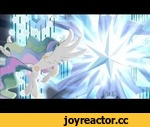 DerpyHooves.com - 'Princess Twilight Sparkle' Promo,Film,,http://mlp.derpynews.com/princess-twilight-sparkle-promo-airs/
