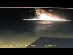 Момент падения Boeing 737 в Казани  Boeing crash in Kazan city, Russia caught on camera,News,,момент падения самолета Боинг 737 в аэропорту Казани. Пассажирский лайнер авиакомпании «Татарстан», выполнявший рейс из Москвы, разбился вечером 17 ноября при заходе на посадку. Погибли 44 пассажира и 6 чле