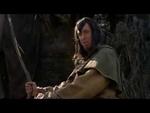 Monty Python Монти Пайтон и священный грааль: НИ!!! _ РЕПА!!,Film,,Монти Пайтон и священный грааль (1975) Monty Python Holy Grail