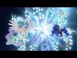 My Little Pony Friendship is Magic 4 сезон 1 и 2 серии rus sub русские субтитры,Comedy,,My Little Pony Friendship is Magic Season 4 Episodes 1 and 2 Princess Twilight Sparkle rus subs