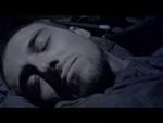 Комиссар и Недобитки # S1E05 | Опасные сны | Commissar&Leftovers # S1E05 | Dangerous Dreams,Comedy,,http://www.commissarandleftovers.com/ А вот и пятая серия приключений самого отважного во Вселенной отряда Имперской Гвардии! Гвардейцы обязаны блюсти свой моральный облик днём и ночью. Пожалуй, ночь