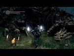 Вся суть Dark Souls,Games,,Я вернулся, еба. В Dark Souls играл всё это время, вот.  Я в ВК: http://vk.com/poanas Twitter: https://twitter.com/PonyStew Steam Group: http://steamcommunity.com/groups/Poanas