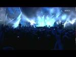Dimmu Borgir - Forces Of The Northern Night - Live At Spektrum, Oslo [2011/HD],Music,,-Set list: 1. Intro  2. Xibir  3. Born Treacherous (04:02) 4. Gateways (09:20) 5. Oving Med KORK (Documentary) 6. Dimmu Borgir (20:04) 7. Vredesbyrd (25:45) 8. Rigging av Spektrum (Documentary) 9. Progenies of the
