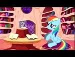 I Don't Need It.,Entertainment,,Definitely don't.  ...   Dashie Book GIF: http://weegygreen2.deviantart.com/art/Dash-s-book-o3o-417569787  -----------------------------------------  Steam: http://steamcommunity.com/id/weegy  Steam grop o3o: http://steamcommunity.com/groups/Weegy  Soundcloud: