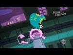 [RUS Sub] MLP | S04E06 - Power Ponies | Angry Fluttershy-Hulk (FlutterHulk),Film,,Посмотреть эпизод ПОЛНОСТЬЮ можно здесь: http://vk.com/video-62820560_166980804 ▰▰▰▰▰▰▰▰▰▰▰▰▰▰▰▰▰▰▰▰▰▰▰▰▰▰▰▰▰▰▰▰ ► Наша НОВАЯ группа ВК: http://vk.com/TheDoctorTeam Здесь вас ждет приятное общение, море позитива и адек