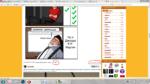 ^ Opera J & Переводчик Goo... x [йЗПереводчикбоо... ~х~|йЗПереводчик6оо... x |w Японский язык x [wKaHcaücKuPi диал... x |[ U Загрузкиx#Играпрестолов/...xО «- -*■ О <*~©Вебjoyreactor.cc/tag/%25D0%2598%25D0%25B3%25Dl%2580%25D0%25B0%2B%25D0%25BF%25Dl%2580%25D0%25B5%25Dl%2581%25Dl%S\★|&-