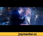 THE AMAZING SPIDER-MAN 2 - Official NYE Times Square Trailer (2014) [HD],Entertainment,,Release Date: May 2, 2014 (3D/2D theaters) Studio: Columbia Pictures (Sony) Director: Marc Webb Screenwriter: Alex Kurtzman, Roberto Orci, Jeff Pinkner, James Vanderbilt Starring: Andrew Garfield, Emma
