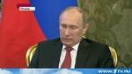 На российско-китайских переговорах