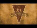 Skywind - Официальное видео о создании №1 [RUS],Games,,Рассказ о разработке Skywind, фанатской модификации для Skyrim, целью которой является перенос мира Morrowind на новый движок.  Если вы хотите помочь проекту, вы можете сделать это здесь: http://morroblivion.com/forums/skyrim  Автор видео: Squal