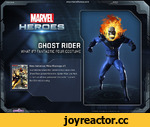 www.marvelheroes.com