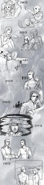 2160 CE 2183 CE 2176 CE 2177 CE