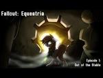 Fallout: Equestria. Book of Little Pip. Animatic.,Film,,Аниматик трейлера к анимации по FoE, которое готовится командой Pony Wont To Dream. Делается все медленно, ибо у нас всего один аниматор. Если вы хотите ппомочь проекту, пишите сюда https://vk.com/topic-53025042_29418858  оригинал заставки http