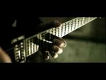 "Gormathon - Skyrider (Official music-video),Music,,Skyrider (Official Music Video) From Album ""Lens of Guardian"" 2010 Gormathon Director: Kristoffer Jansson  Homepage: http://www.gormathon.com/ Facebook: http://www.facebook.com/gormathon Label: http://www.napalmrecords.com/  Spotify -"